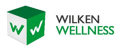 Wilken Wellness